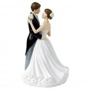 Wedding Day, 18.5cm