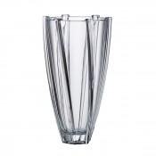 Infinity Vase, 30.5cm