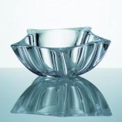 Yoko Tumbler Bowl, 20.5cm