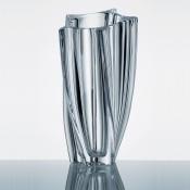 Yoko Tumbler Vase, 25cm