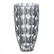 Diamond Vase, 28cm
