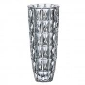 Diamond Vase, 33cm