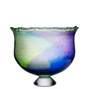 Large Footed Bowl, 32cm