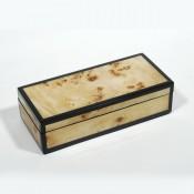 Pencil Box, 23x10cm