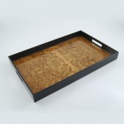 Breakfast Tray, 56x35.5cm