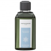 Scented Bouquet Refill, 200ml - Soap Memories