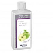 Green Apple Fragrance, 500ml