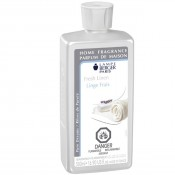 Fresh Linen Fragrance, 500ml