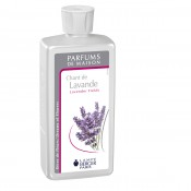 Lavender Fields Fragrance, 500ml