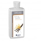 Vanilla Gourmet Fragrance, 500ml