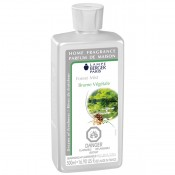 Forest Mist Fragrance, 500ml