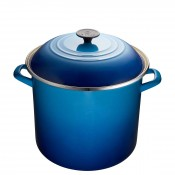 Cookware - Stockpot, 26cm, 11.4L