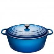 Cookware - Goose Pot, 49.5x32.5cm, 13.9L