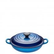 Cookware - Round Braiser, 22cm, 1.4L