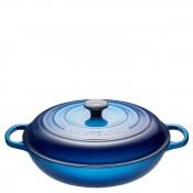 Cookware - Round Braiser, 32cm, 4.7L