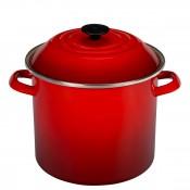 Cookware - Stockpot, 28cm, 15.1L