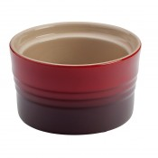 Stackable Ramekin .2L