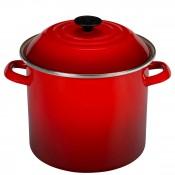 Cookware - Stockpot, 30cm, 18.9L