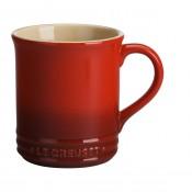 Mug .35L