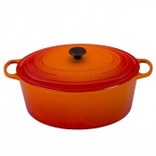 Goose Pot 15L