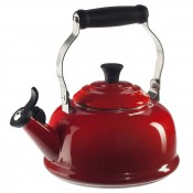 Classic Whistling Stovetop Kettle, 1.6L