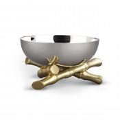 Medium Bowl, 15cm