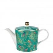 Teapot, 17cm, 1.1L