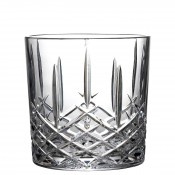 Crystal Champagne Chiller/Ice Bucket, 18cm