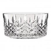 Crystal Bowl, 23cm