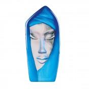 Masq Blue Batzeba, 18cm