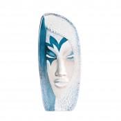 Masq Mystiqua II, 37.5cm - Limited Edition