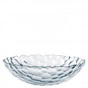 Crystal Bowl, 30cm