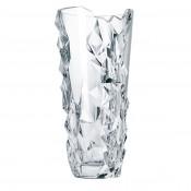 Vase, 33cm