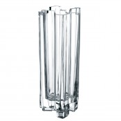 Vase, 30.5cm