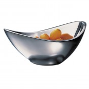 Butterfly Bowl, 18 cm