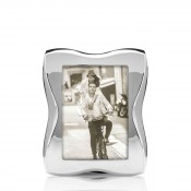"""Metal Photo/Picture Frame, 10x15cm (4""""x6"""")"""