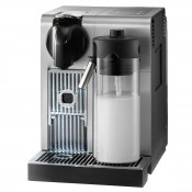 Coffee/Espresso Machine/Maker - Silver