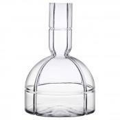 Wine Carafe/Decanter, 30cm, 3.2L
