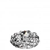 Crystal Votive, 12.5cm - Large