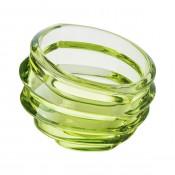 Bowl, 12cm - Green