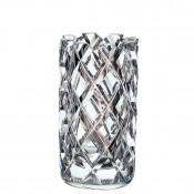 Cylinder Vase, 20cm