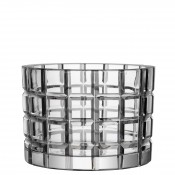 Legend - Grid/Square Design Bowl, 15.5cm - Large