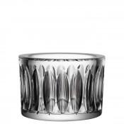 Legend - Leaves Design Bowl, 12cm - Small
