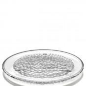 Round Platter, 32.5cm