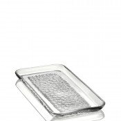 Rectangular Platter, 32.5x16cm