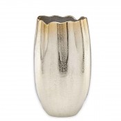 Alvarado - Vase, 25.5cm