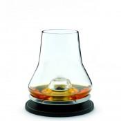 Les Impitoyables - Whisky Tasting Set, 380ml