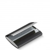 In & Out Business Card Holder, 9.5x6.5cm