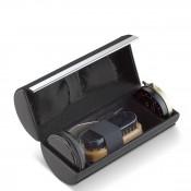 5-Piece Shoe Shine Kit, 16cm