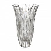 Vase, 22.9cm